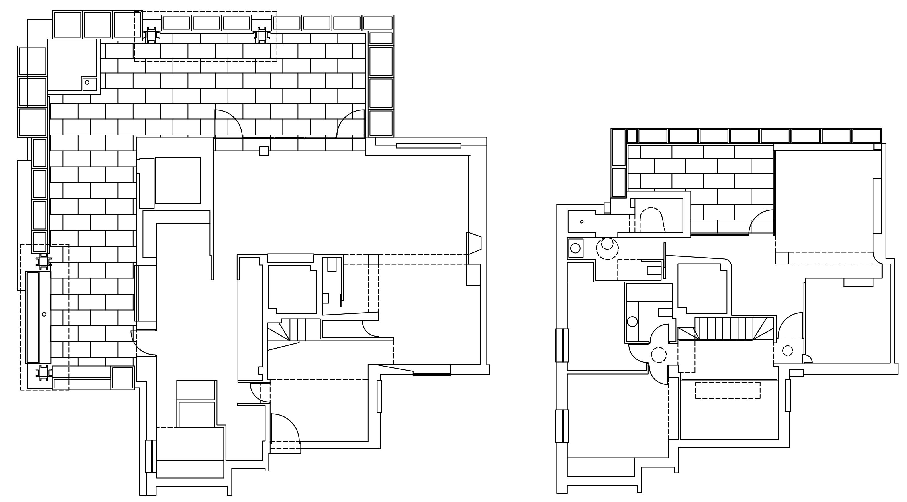 Reforma Interior casa M. Lizcano | Imagen de proyecto10