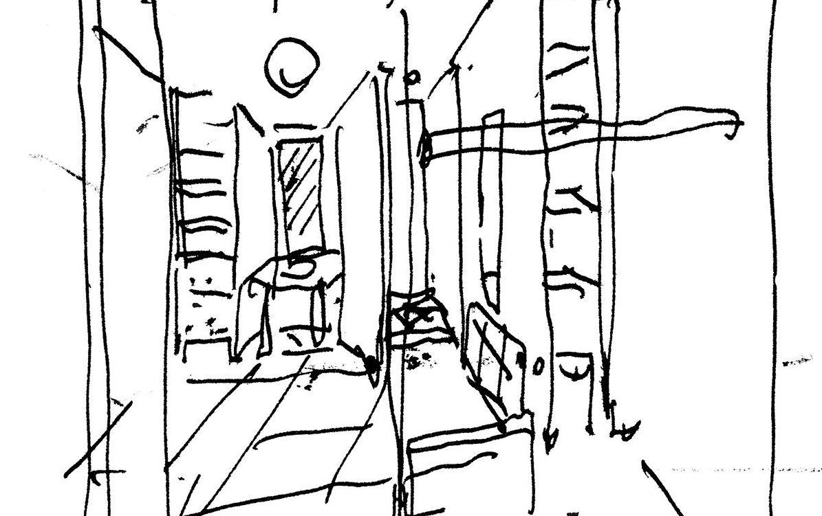 Reforma Interior casa M. Lizcano | Imagen de proyecto9