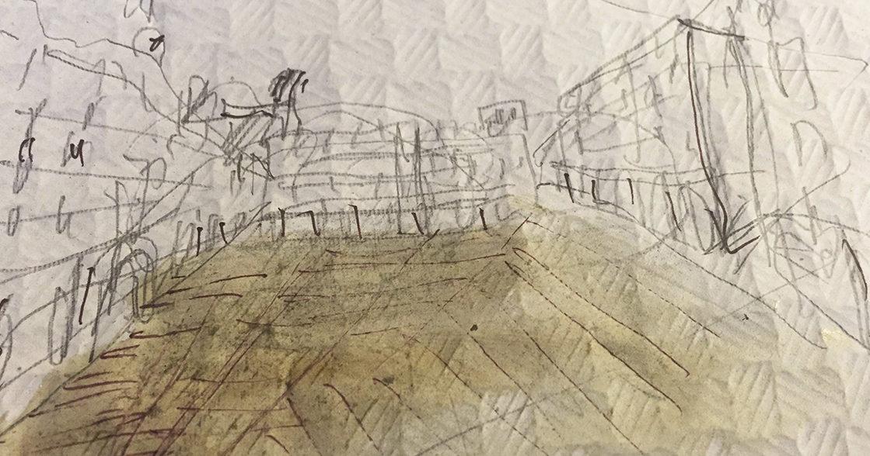 Reforma de la plaza de Zocodover   Imagen de proyecto3
