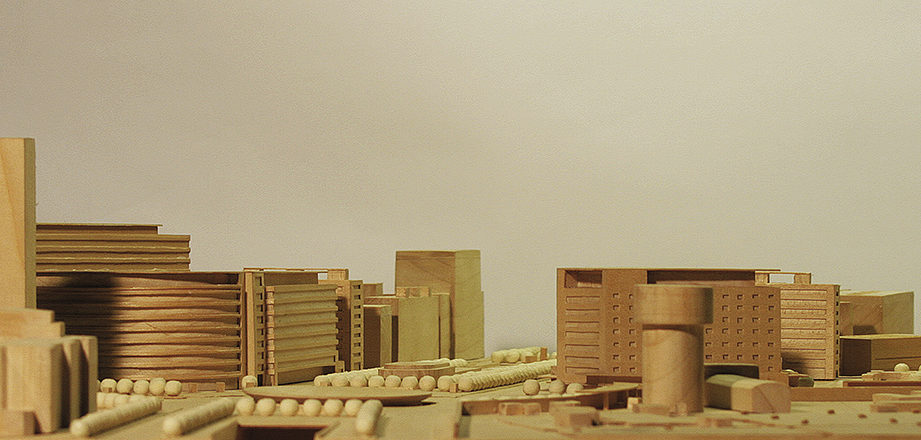 Concurso de ideas para la Plaza de Castilla   Imagen de proyecto2