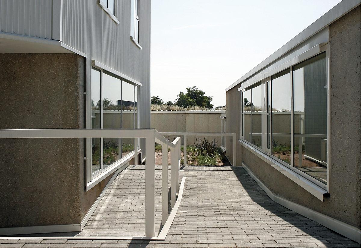 Nave y oficinas | Imagen de proyecto3