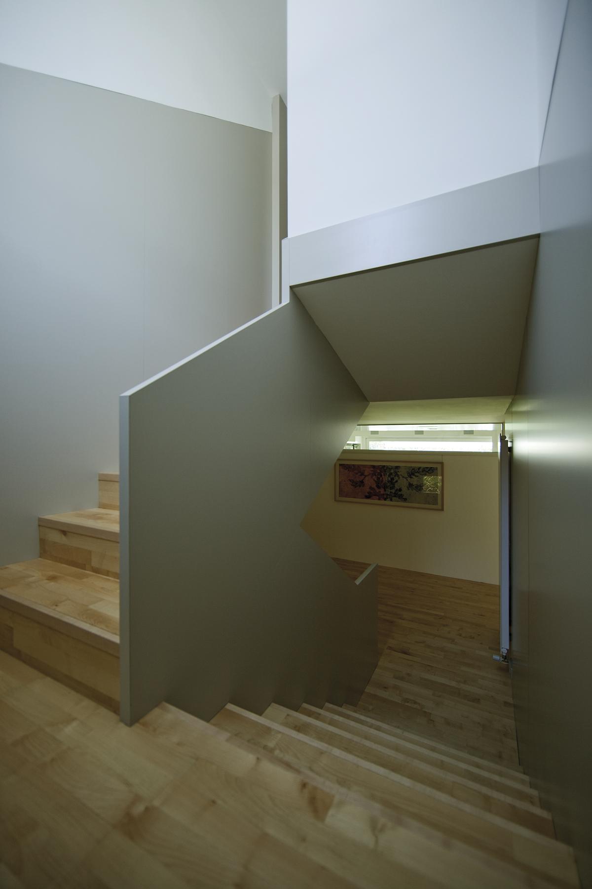 Reforma de una casa | Imagen de proyecto8