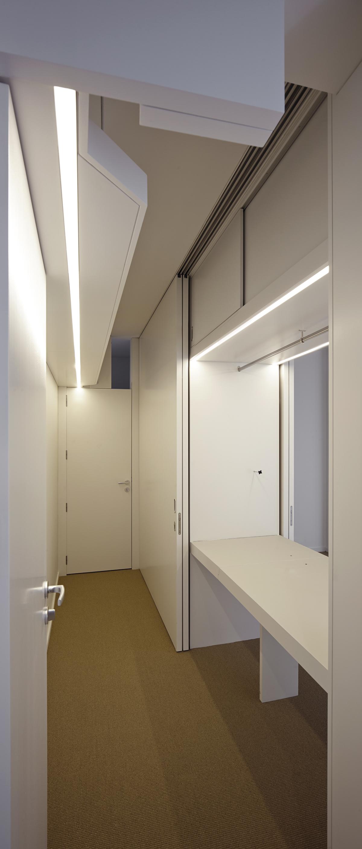 Reforma interior de un piso | Imagen de proyecto9