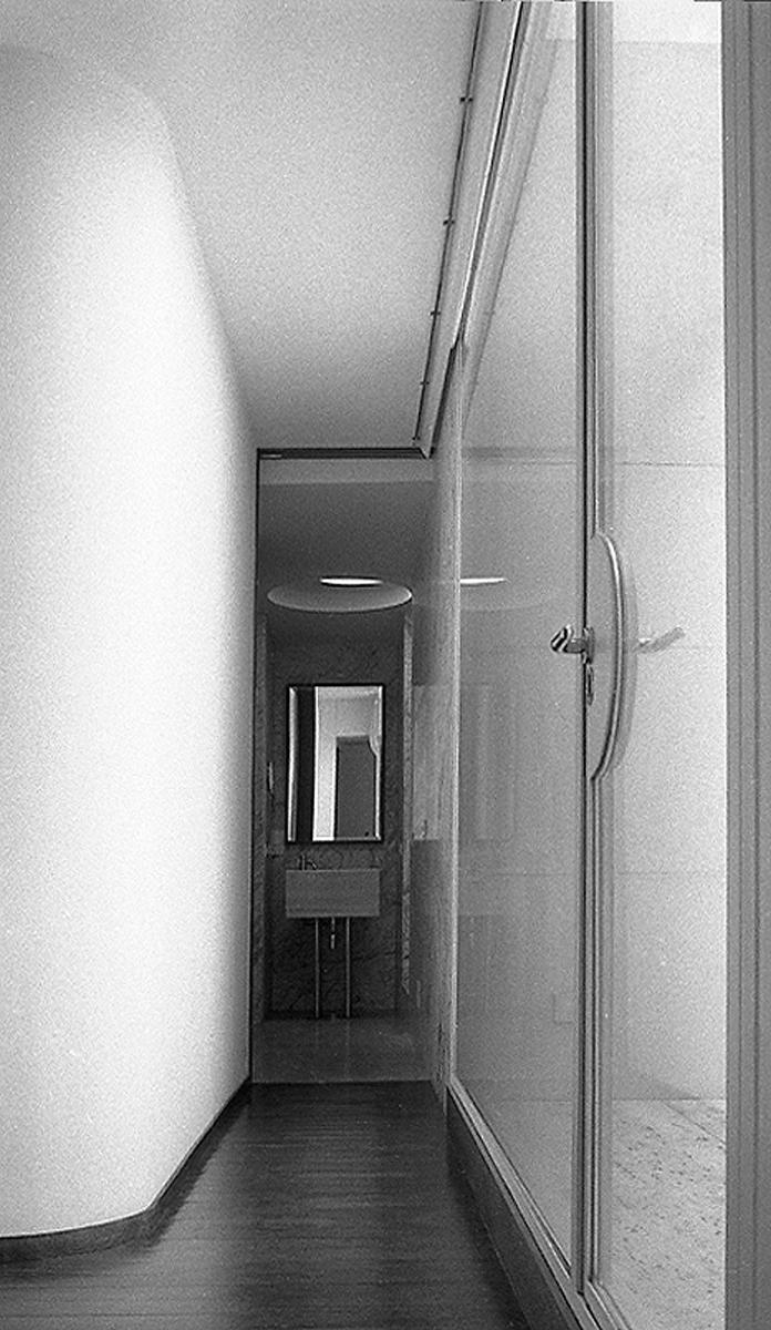 Reforma Interior casa M. Lizcano | Imagen de proyecto8
