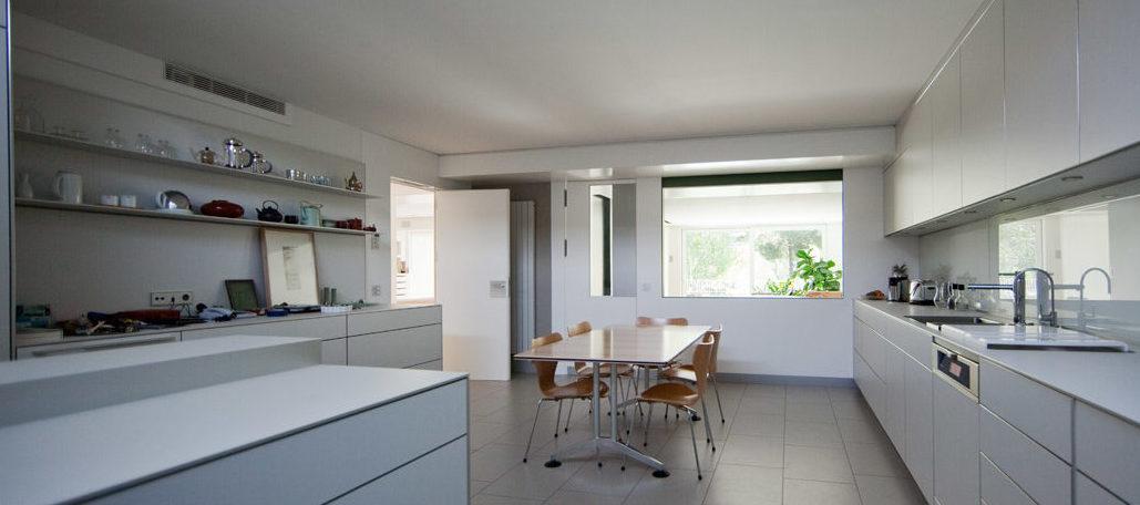 Reforma de una casa | Imagen de proyecto4
