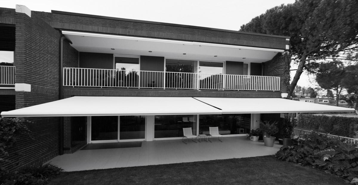Reforma de una casa | Imagen de proyecto11