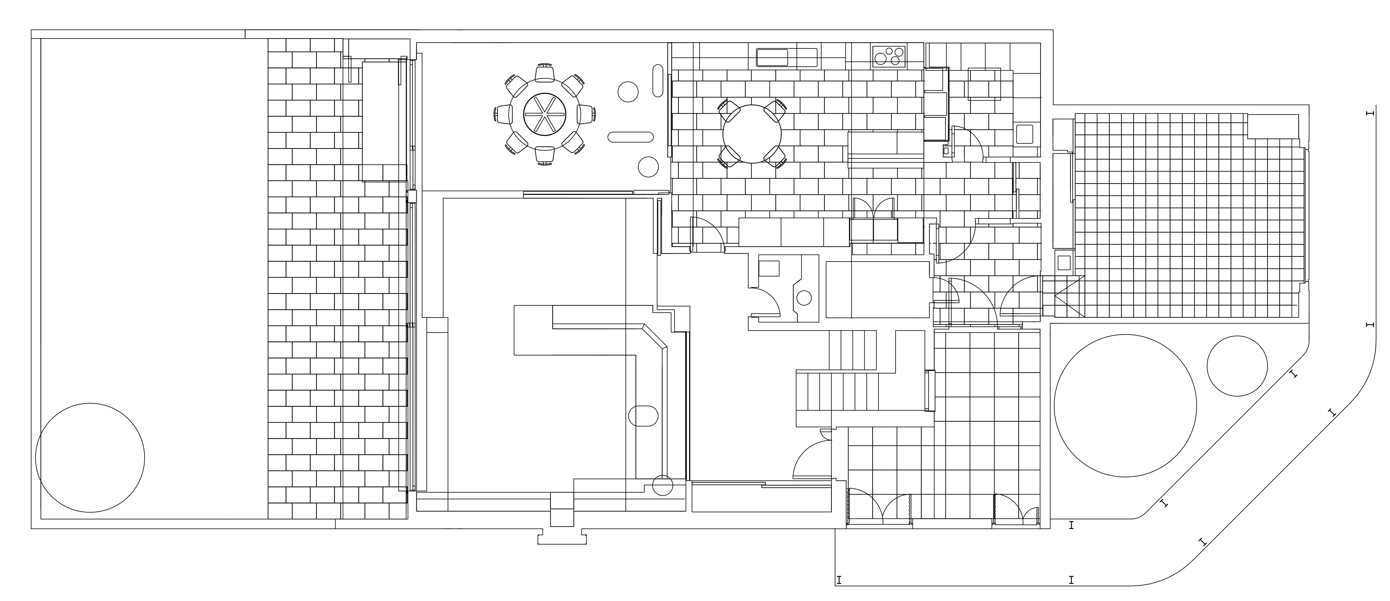 Reforma de una casa | Imagen de proyecto12