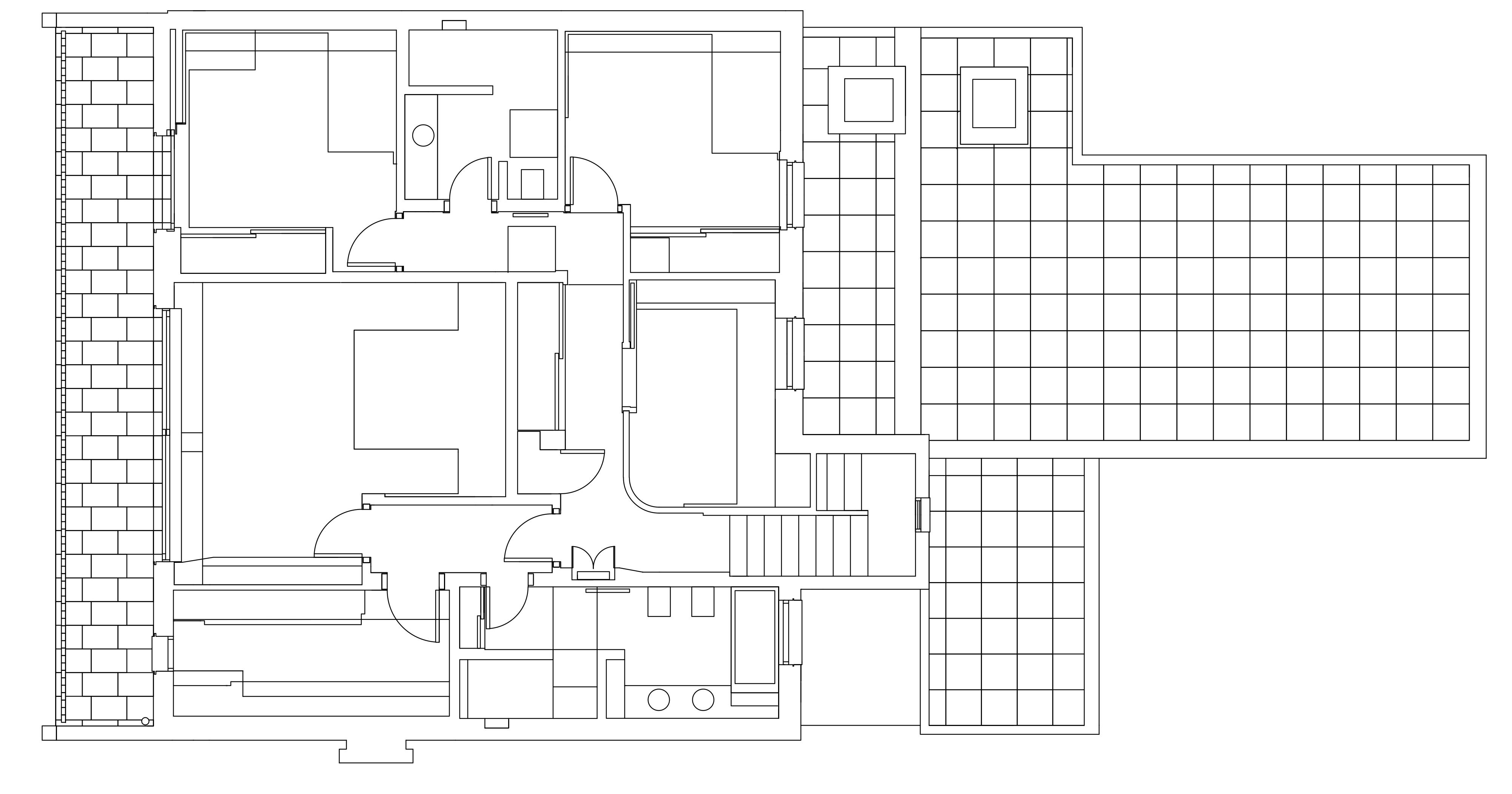 Reforma de una casa | Imagen de proyecto13