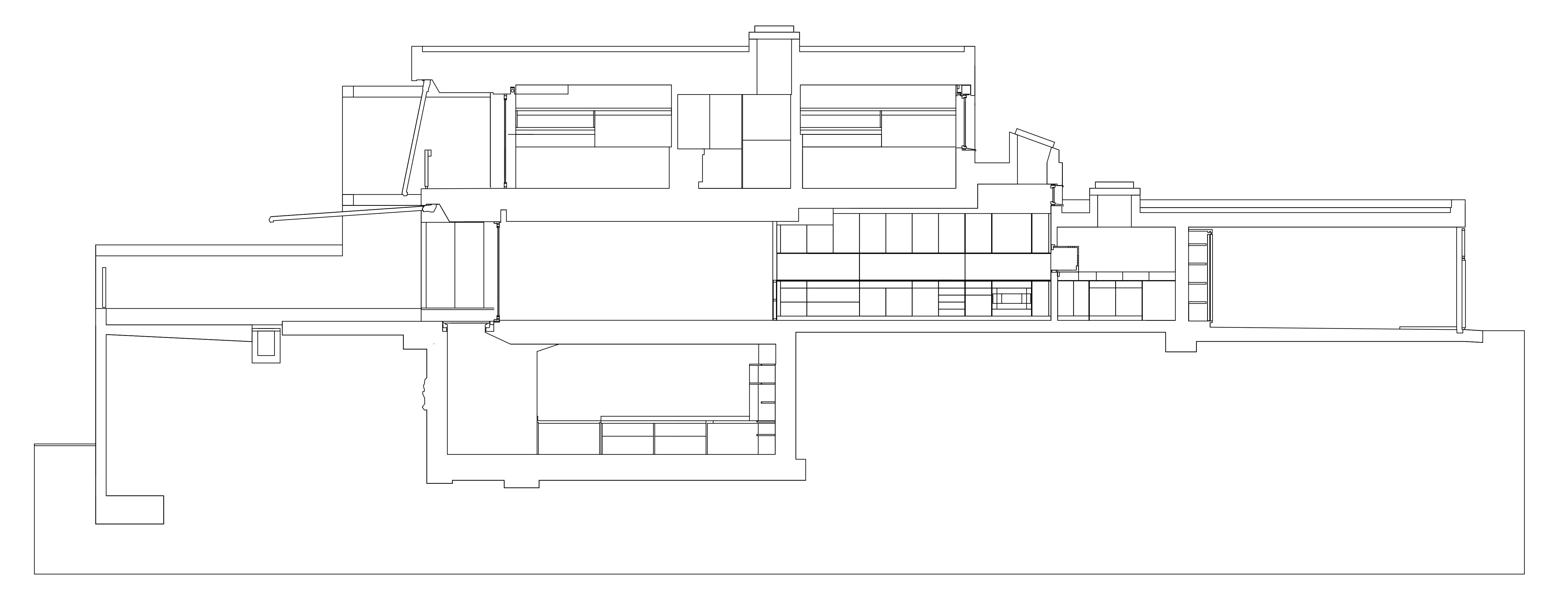 Reforma de una casa | Imagen de proyecto14