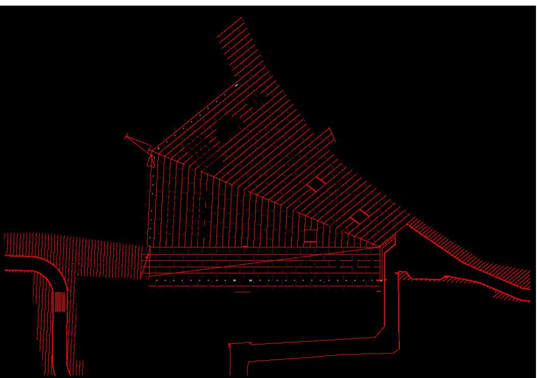 Reforma de la plaza de Zocodover   Imagen de proyecto12
